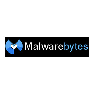 Tested and Working Malwarebytes Premium Discount Up to 75%