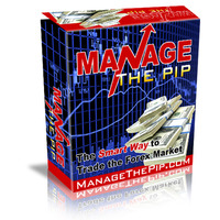 Manage The Pip EA with Trainer – 15% Off