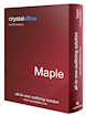 Maple Professional – 15% Sale