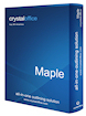 Maple Coupon