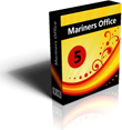 Mariners Office – Single User License – 15% Sale