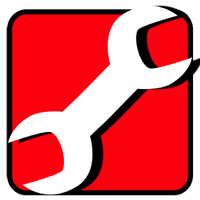 MarkzTools Bundle (for InDesign CS6 CS5.5 and CS5) (1 Year Subscription) Mac Coupon