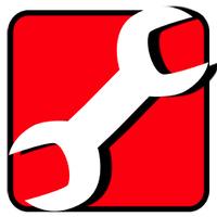 Markzware – MarkzTools Bundle (for InDesign CS6 CS5.5 and CS5) (1 Year Subscription) Mac Coupons