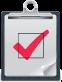 Massplaza Software Application-50 Coupon