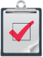 15% off – Massplaza Software Application-70
