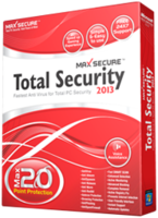 Max Total Security Coupon Code