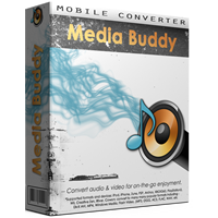 Media Buddy Coupon Code – 50%