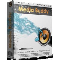 Media Buddy Coupon Code – 50%