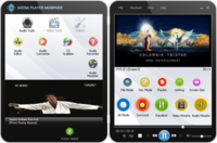 AVSOFT Corp. – Media Player Morpher PLUS Coupon Discount