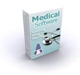 Unique Medical Software – 10 Computers Discount