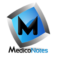 MedicoNotes – MedicoNotes Membership Coupon