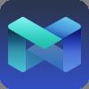 MegaBackUp Corp. – Megabackup Premium Coupon Discount