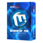 eMobiStudio MemoryUp Professional BlackBerry Edition Coupon Sale