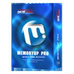 eMobiStudio MemoryUp Professional BlackBerry Edition Coupon Sale