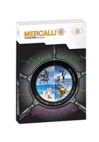 Mercalli (PT) Coupon 15% OFF