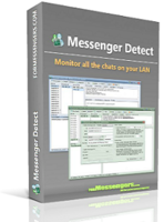 Messenger Detect – Exclusive 15% off Coupons