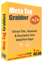 Meta Tag Grabber – Exclusive 15 Off Coupons
