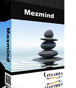 Mezmind – 15% Discount