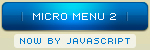 adrianTNT – Micro Menu with JavaScript Coupons