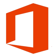 15% OFF – Microsoft Office Edition