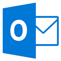 Secret Microsoft Outlook Extension (1 year) Coupon