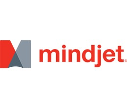 mindjet MindManager 12 for Mac – Perpetual License Coupon