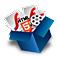 Mobile Internet Suite – 15% Sale
