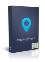 Mobile Spy Agent – 12 Months Coupon
