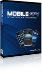 Mobile Spy Basic Plan (6-Month) Coupon