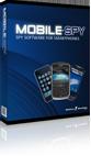 30% Mobile Spy Premium Plan (3-Month) Coupon