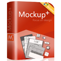 Jongde Mockup Plus Coupon