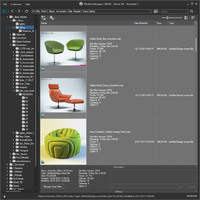 Kstudio Models Manager Coupon Code