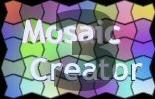 aolej.com – Mosaic Creator Lite Coupon