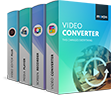 Movavi Super Video Bundle for Mac Coupon
