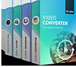 Movavi Super Video Bundle for Mac – Secret Coupon
