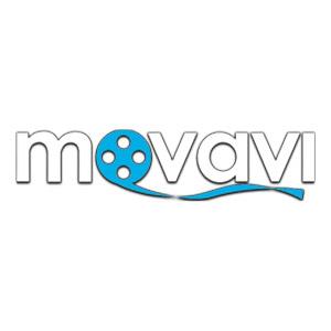 Movavi Video Converter 15 Coupon