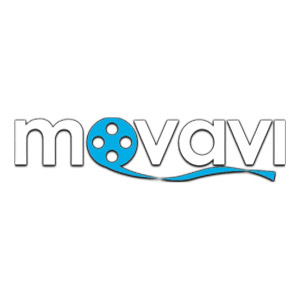 Movavi Video Suite 14 – Coupon