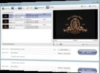 GilISoft Movie DVD Converter (3 PC) Coupon Sale