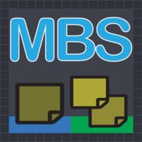 ..MultiBrainStormPRO (6 users) – Exclusive 15% Coupons