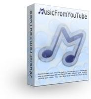 Music From YouTube – One year license Coupon