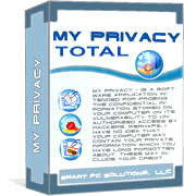 65% My Privacy Total Coupon Code