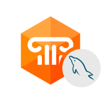 Exclusive MySQL Data Access Components Coupon