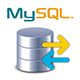 Web Solutions Mysql Database Dump Coupon
