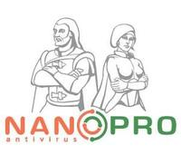 NANO Antivirus Pro (1000 days of protection) Coupon
