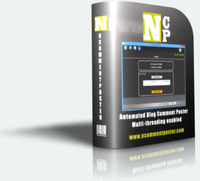 NCommentPoster – Exclusive 15% Coupons
