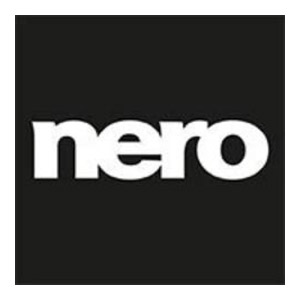 Nero 2015 Platinum – Serial Coupon Code