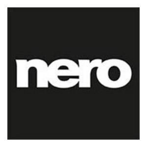 Nero 2015 Platinum – Serial Coupon Code