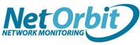 Net Orbit Coupon Code