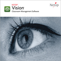 Netop Vision Class Kit (15 students) (CORP) Coupon 15%