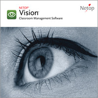 Netop Vision Class Kit (15 students) Coupon